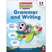 SLE Grammar and Writing L1