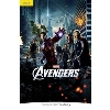 Pearson English Readers Level2 Marvel's The Avengers with MP3