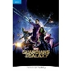 Pearson English Readers Level 4 Marvel's The Guardians of the Galaxy CD Pack
