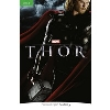 Pearson English Readers Level 3 Marvel's Thor CD Pack