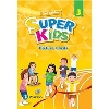 SuperKids 3E 3 Picture Cards