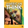 American Think 3 Student's Book