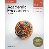 Academic Encounters L/S 3 Student Book+Integrated Digital Learning Updated2nd ed