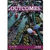 Outcomes (2/E) Elementary Student's Book + Access Code + Class DVD