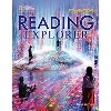 Reading Explorer Foundations 3rd edition  Student Book (Text only)