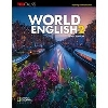 World English 2 (3/E) Student Book with Online Workbook Access Code