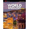 World English Intro (3/E) Student Book, Text Only