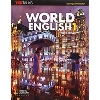 World English 1 (3/E) Student Book, Text Only