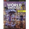 World English 1 (3/E) Workbook
