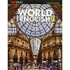 World English 3 (3/E) Student Book, Text Only