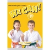 We Can! 3 Student Book