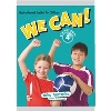 We Can! 4 Student Book