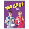 We Can! 5 Student Book