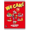 We Can! 1 Workbook