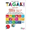 TAGAKI Advanced 3 SDGs: Problems & Solutions