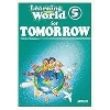 Learning World for Tomorrow(2/E) Student Book