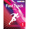Fast Track 1 Student Book
