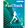 Fast Track 2 Student Book