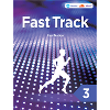 Fast Track 3 Student Book