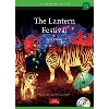 Culture Readers:Holidays: 2-2 The Lantern Festival ランタンフェスティバル
