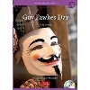 Culture Readers:Holidays: 4-1 Guy Fawkes Day ガイ・フォークス・デー