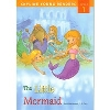 Skyline1 Little Mermaid B/CD (2/E) (SKY)