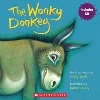 Wonky Donkey (with CD)