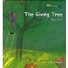 Art Classic Stories Level 3 The Giving Tree with CD