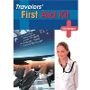 Traveler's First Aid Kit Student Book + CD