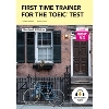 First Time Trainer for the TOEIC Test Revised Edition Student Book (136 pp)