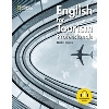 English for Tourism Professionals (N/E)