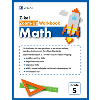 Z-kai Zoom-Up Workbook Math Grade 5