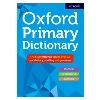 Oxford Primary Dictionary Hard Cover