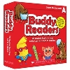 Buddy Readers A 20 Books+CD Set