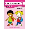 My English Book and Me 1 (2/E)(Dave and Amy Long)