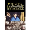 Princess Mononoke Film Comic Vol.1