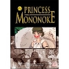 Princess Mononoke Film Comic Vol.2