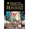 Princess Mononoke Film Comic Vol.3