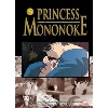 Princess Mononoke Film Comic Vol.5