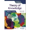 Theory of Knowledge for the IB Diploma: Teaching for Success