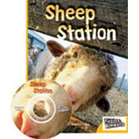 FF8(Non-Fict)Sheep Station