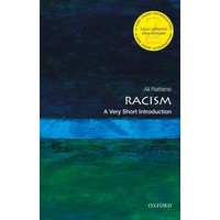 Racism: A Very Short Introduction (2nd edition)