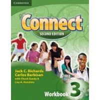Connect 3 (2/E) Workbook
