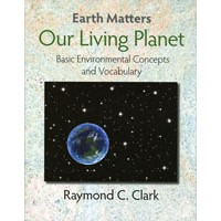 Earth Matters Our Living Planet SB (PLA)