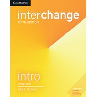 Interchange Intro (5/E) Workbook