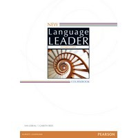 New Language Leader Elementary: Coursebook