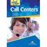 CAREER PATHS CALL CENTERS (ESP) STUDENT'S BOOK WITH CROSS-PLATFORM APPLICATION