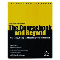 The Coursebook and Beyond