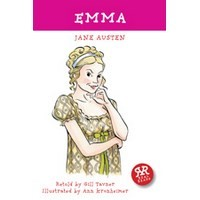 Real Reads: Emma (MHM)