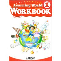 Learning World Book 1 (2/E) Workbook
